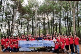 Training & Motivasi Karyawan Perusahaan