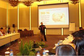 Workshop dan atau Seminar Publik